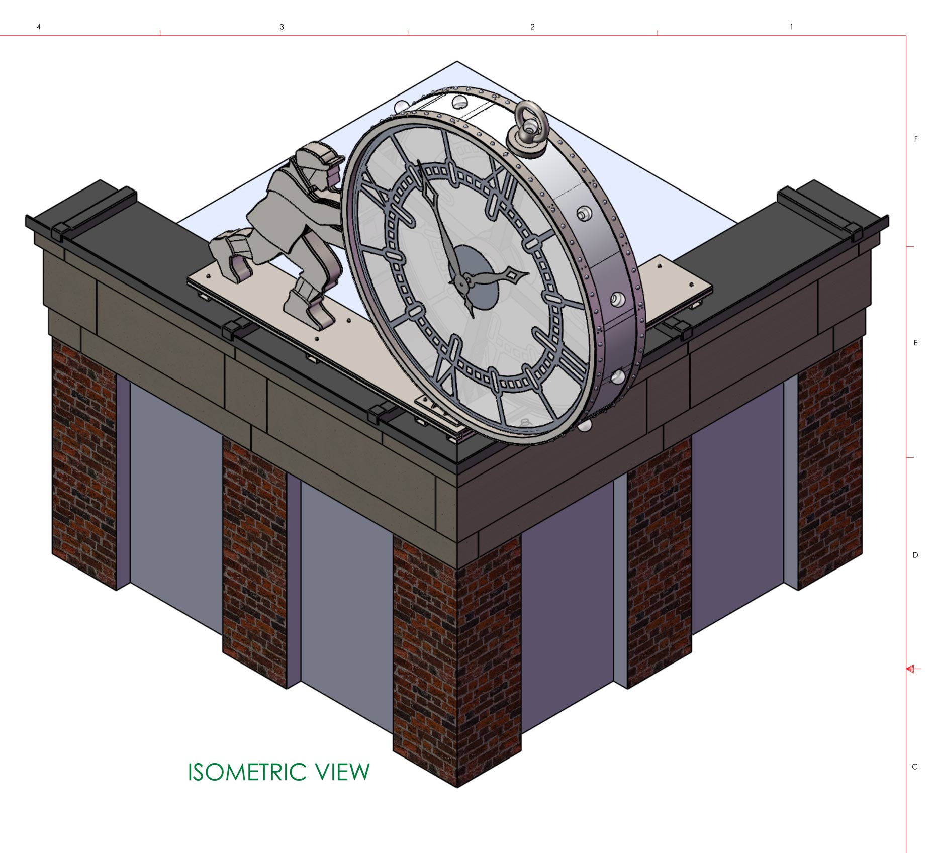 Clockman-Detail-CAD_web
