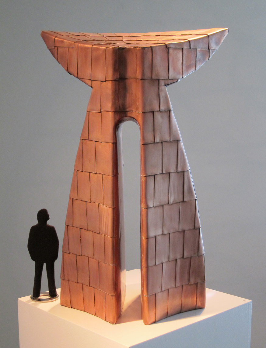 Copper-Maquette-w-figure(w).jpg
