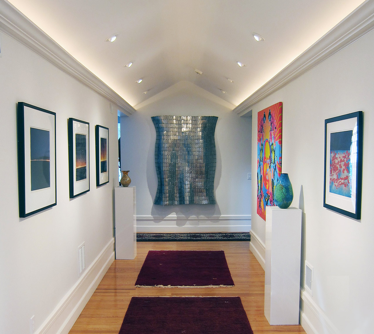 New-Undulations-Entry-Hall