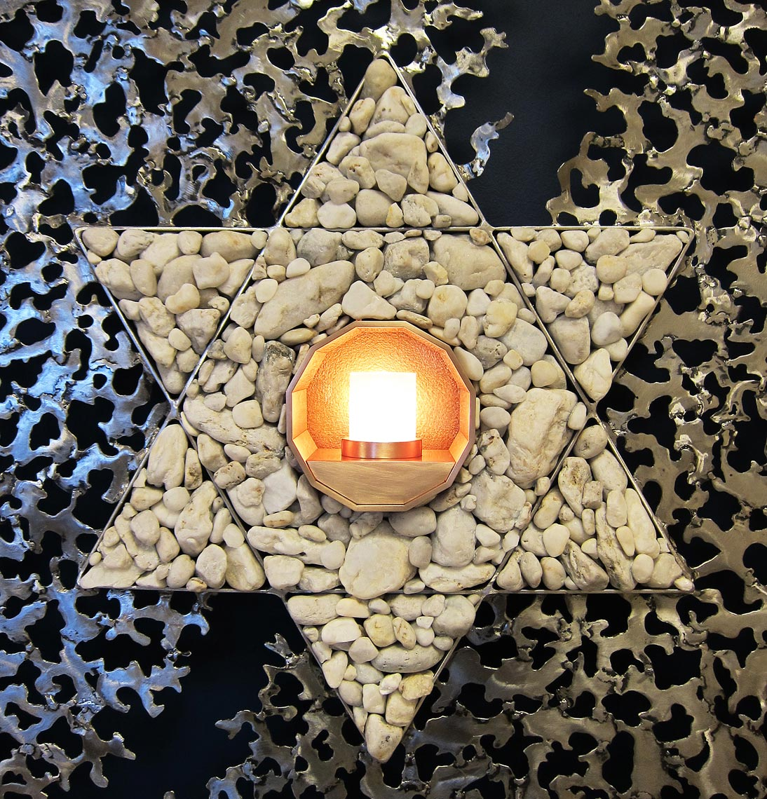 Star-of-David_by-Diepenbrock_w