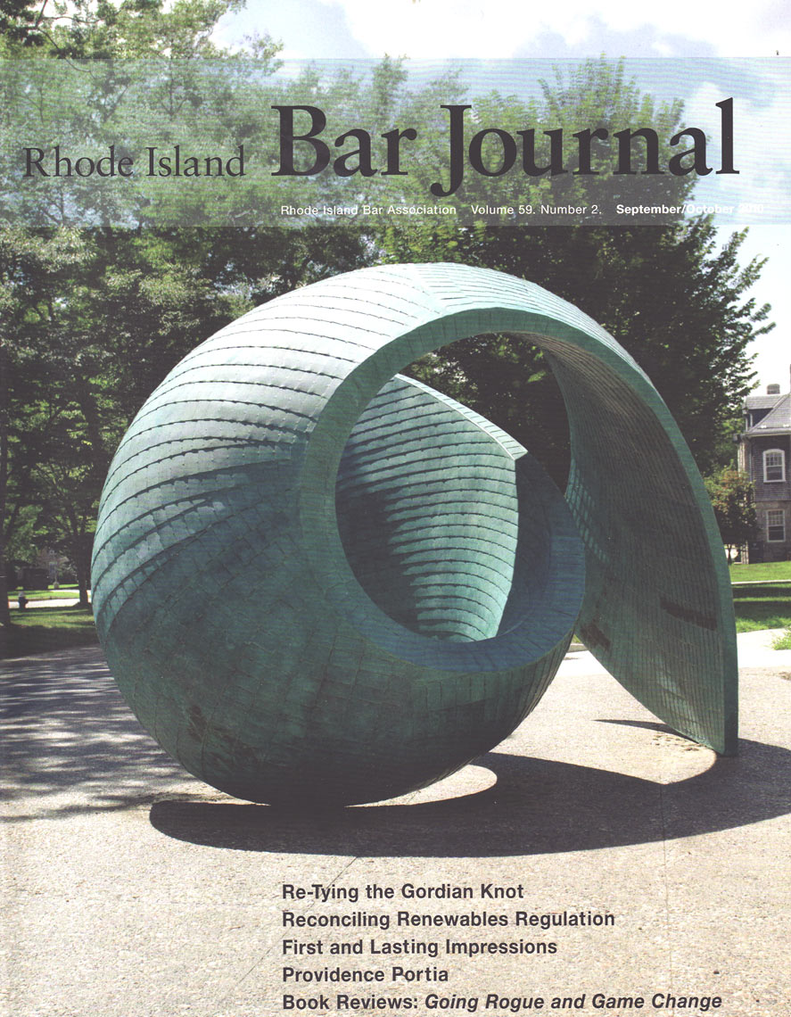 bar-journal.jpg