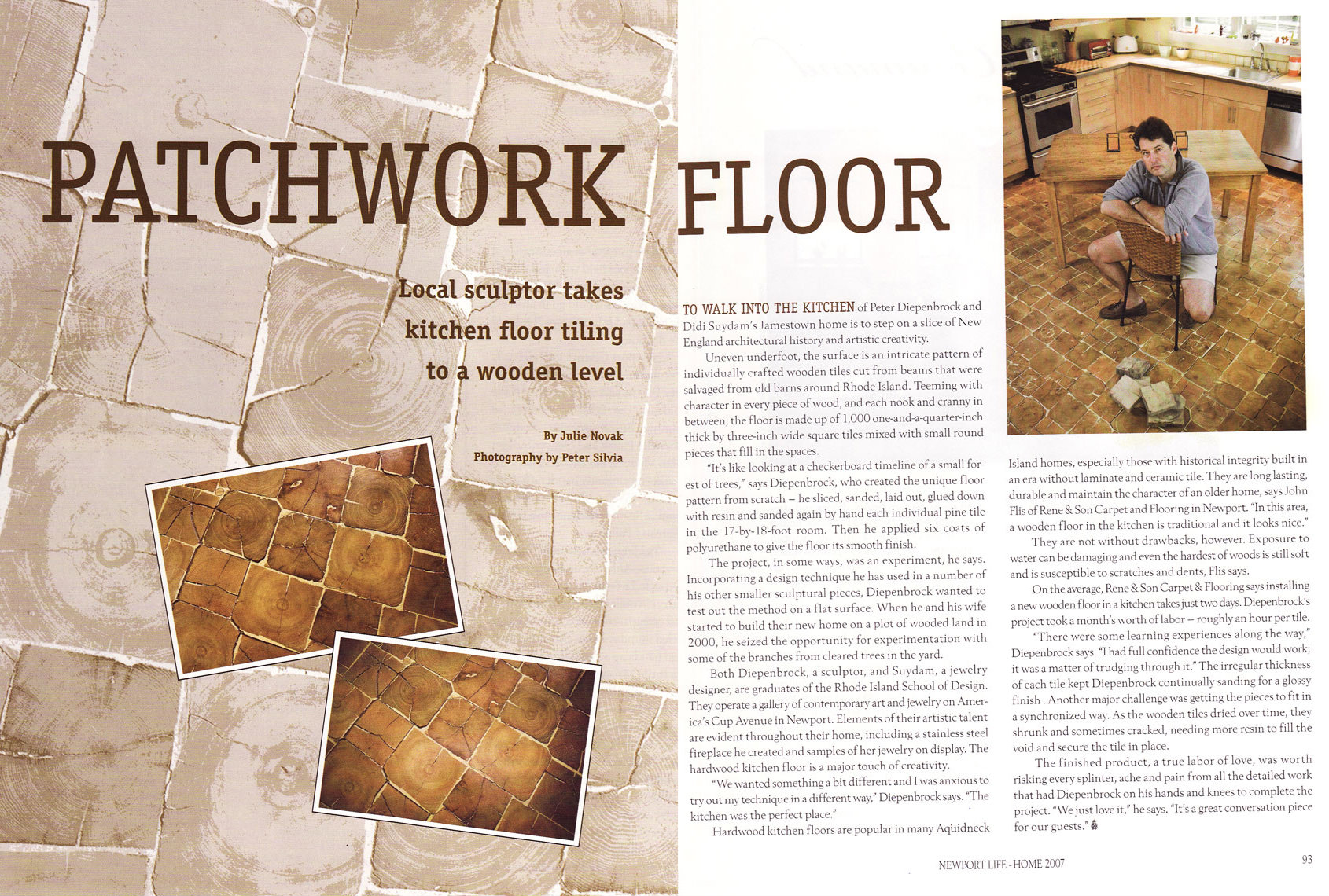 floor article.jpg